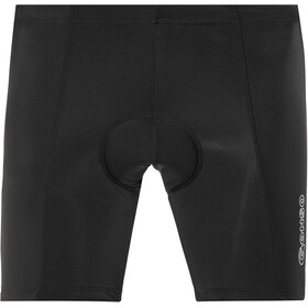 Gonso Algier Bike Pants Herr black